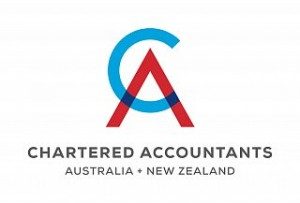 chartered-accountants